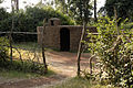 Masai village 03.jpg