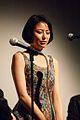 Masami Nagasawa @ Japan Cuts 2012 - 08.jpg