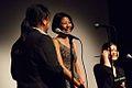 Masami Nagasawa @ Japan Cuts 2012 - 11.jpg