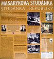 Masarykova studánka infocedule.JPG