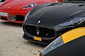 Maserati Granturismo MC Stradale - Flickr - Alexandre Prévot (7).jpg