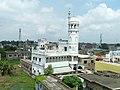 Masjid-e-kamaal long view.jpg