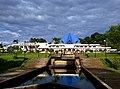Masjid Assyakirin, Bintulu.jpg