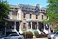 Masonic Lodge 11 East Genesee Street Skaneateles.jpg