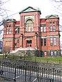 Masonic Temple, Newfoundland.jpg