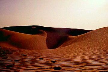 Maspalomas dunes DAH2002-003.jpg