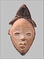 Masque facial Punu-Gabon.jpg