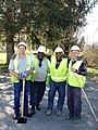 MassDOT Highway Crew, Williamstown, May 2, 2013 (8701062991).jpg