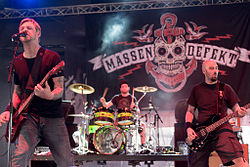 Massendefekt With Full Force 2014 01.jpg