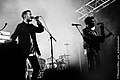 Massive Attack, Saint-Petersburg, 2010-09-26.jpg