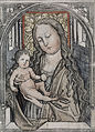 Master E. S. - Madonna and Child - Google Art Project.jpg