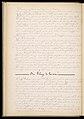 Master Weaver's Thesis Book, Systeme de la Mecanique a la Jacquard, 1848 (CH 18556803-161).jpg