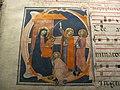Mastro daddesco, adorazione dei magi, 1300-1350 ca..JPG