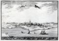 Mataros (Adam Perelle, 1668).png
