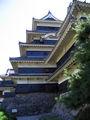 Matsumoto Castle near 0504.jpg