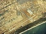 Matsushima Air Field Aerial photograph.1984.jpg