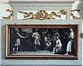 Matteo rosselli, cristo coronato di spine.jpg