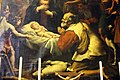 Matteo rosselli, nativià, 1631, 06.JPG