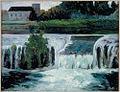 Maurice Cullen - Paysage (1890-1900).jpg