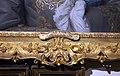 Maurice Quentin de La Tour, ritratto di Raymond Pierre, conte di Sassenage, 02.JPG