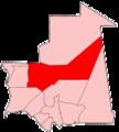 Mauritania-Adrar.png