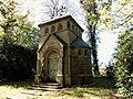 Mausoleum Milberg.jpg