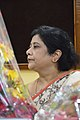 Mausumi Chatterjee - Kolkata 2019-06-26 1697.JPG