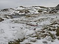 Mavis Grind - geograph.org.uk - 1060931.jpg