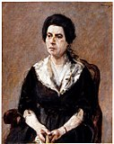 Max Liebermann Julie Elias 1914.jpg