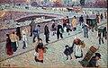 Maximilien luce, il quai saint-michel e notre-dame, 1901, 03.JPG