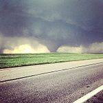 May 28, 2013 Bennington, Kansas tornado.jpeg