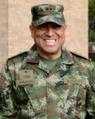 Mayor General Luis Fernando Navarro.png