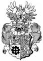 Mayr von Melnhof-Wappen 1.png