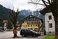 Mayrhofen im Zillertal01.jpg