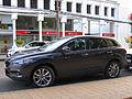 Mazda CX-9 3.7 Grand Touring 2014 (15688891916).jpg