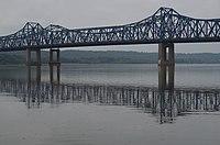 McClugage Bridge Peoria-820.JPG
