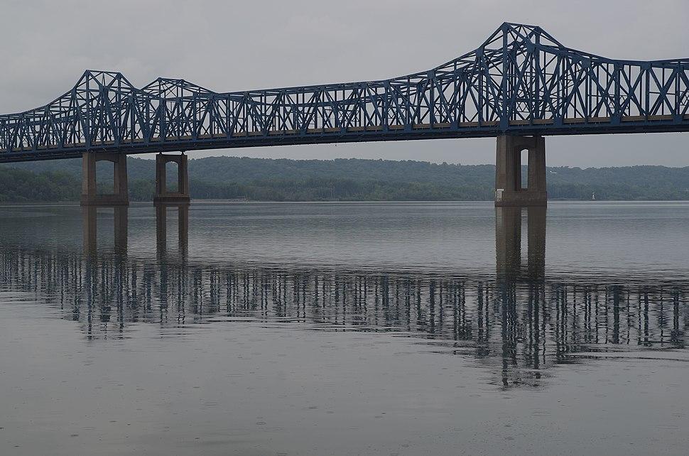 McClugage Bridge Peoria-820
