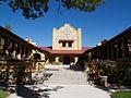 McKinley Park School.jpg