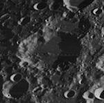 McLaughlin crater 4188 med.jpg