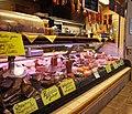 Meat in Augsburg.jpg