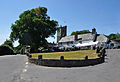 Meavy village green.jpg