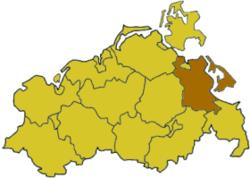 Mecklenburg wp ovp.png