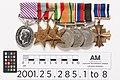 Medal, campaign (AM 2001.25.285.6-5).jpg