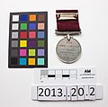 Medal, service (AM 2013.20.2-9).jpg