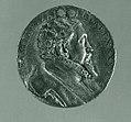 Medal- Bust of Sebastian Zäh MET SF-1975-1-1259f.jpg