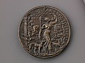 Medal- Ippolita Gonzaga MET 1278v-2.jpg