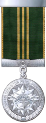 "Medal ""For Distinction in Military Service"" 3rd degree.png"