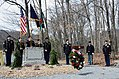 Medal of Honor recipient remembered 150 years later 150402-A-ZT651-005.jpg