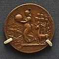 Medalla India 1560.jpg