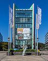 MediaPark Köln, Haus 7 (Komed)-0392.jpg
